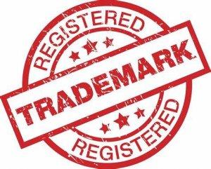China Trademark Application Classification