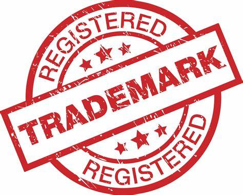 China Trademark Application Classification