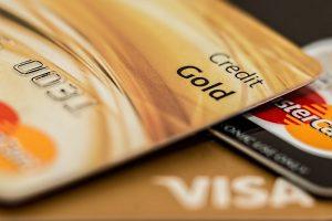 account-bank-China