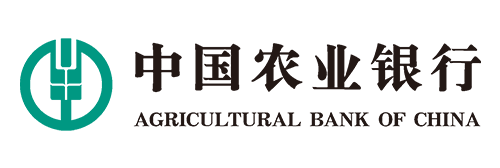 Agriculture Bank Of China logo